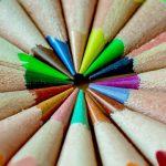 pen-581881_640